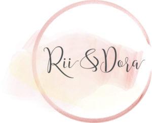 Rii & Dora